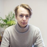 Philipp Andreev