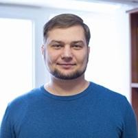 Andrey Emets