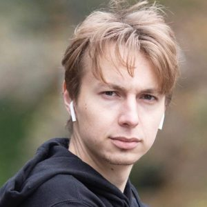 Пилип Андреєв